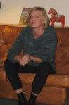 Marika King, författare