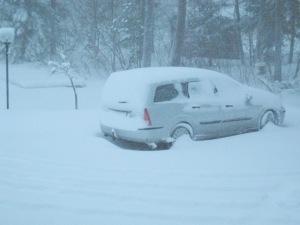 snöstorm 001
