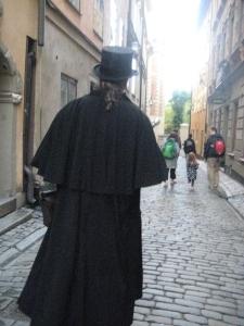 Ghost walk 014
